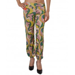 Devsters Trending Pants