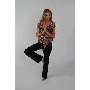 Devsters Yoga Shape Pants
