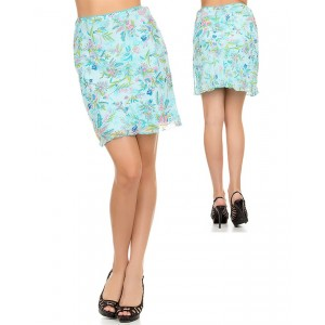 Devsters Pastel Skirt