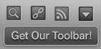 Get Our Trendster toolbar!