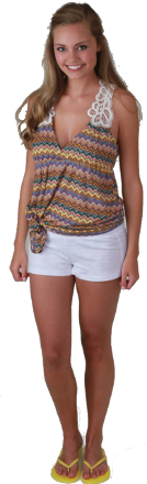 Devsters Trending Fashion Selects & Search for Womens & Girls dress up clothes online.
